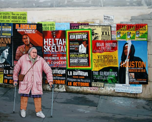 A-petits-pas---acrylique-sur-bois---69-x-84-cm---2004