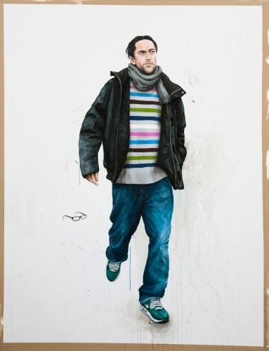 R---David---196-x-150-cm---2010