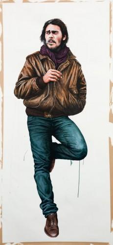 R---Giorgio----196-x-90-cm---2010