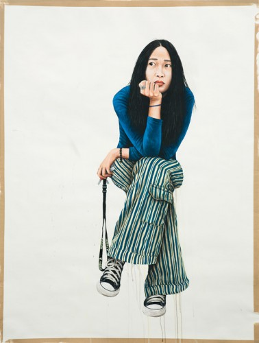 R---Yin-Ju---150-x-114-cm---2010