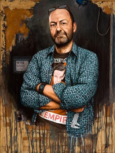 Stephan-Kuderna---acrylique-sur-bois---73-x-55-cm---2012