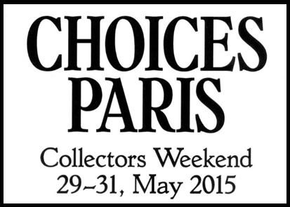 NEWS 2015 Choices